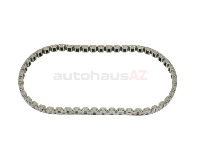 06K109158BS Genuine VW/Audi Timing Chain; Lower