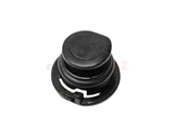 06L103801 Genuine VW/Audi Oil Drain Plug; M14-1.5 x 22mm