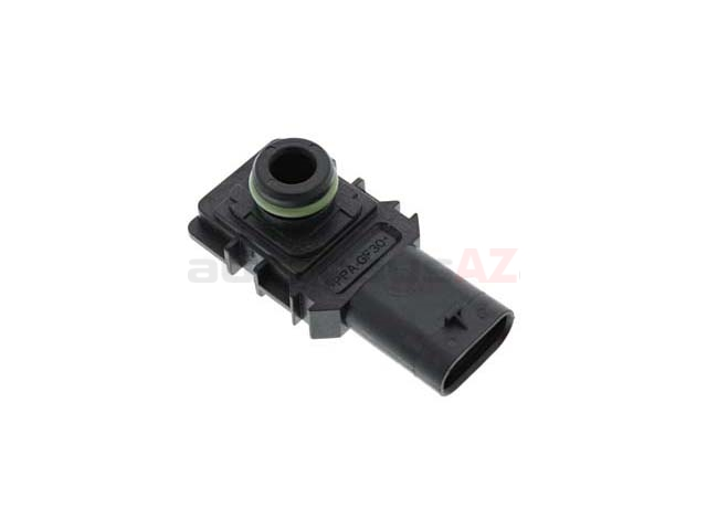 VW-06L906052 Genuine VW/Audi Secondary Air Injection Shut-Off Valve Pressure Sensor