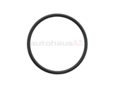 078133148E Genuine Audi Turbocharger Seal