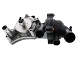 VW-079121013P Genuine VW/Audi Water Pump