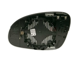 VW-1K0857522A Genuine VW/Audi Door Mirror Glass