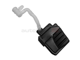 VW-1K0955453S Genuine VW/Audi Windshield Washer Fluid Reservoir