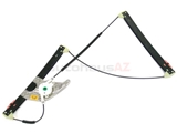 VW-4B0837462 Genuine VW/Audi Window Regulator