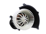 VW-4L1820021B Genuine VW/Audi Blower Motor