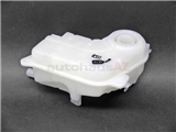 8E0121403 Genuine Audi Expansion Tank/Coolant Reservoir