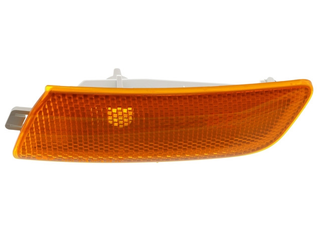 8P4945071 Genuine Audi Side Marker Light