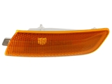 VW-8P4945071 Genuine VW/Audi Side Marker Light
