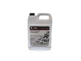 G013A8J1G Genuine VW/Audi Antifreeze/Coolant; G13; Lilac; 1 Gallon