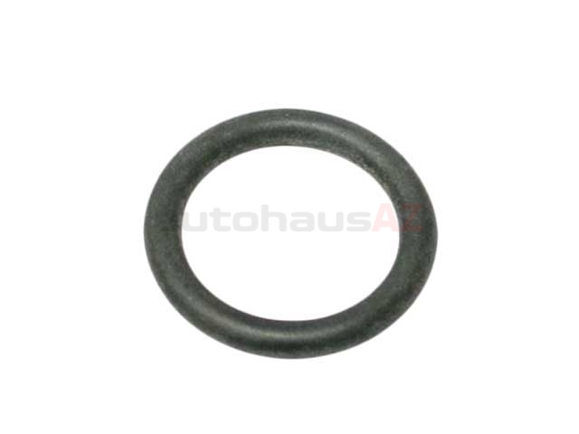 N90316802 Genuine VW/Audi Coolant Temperature Sensor O-Ring