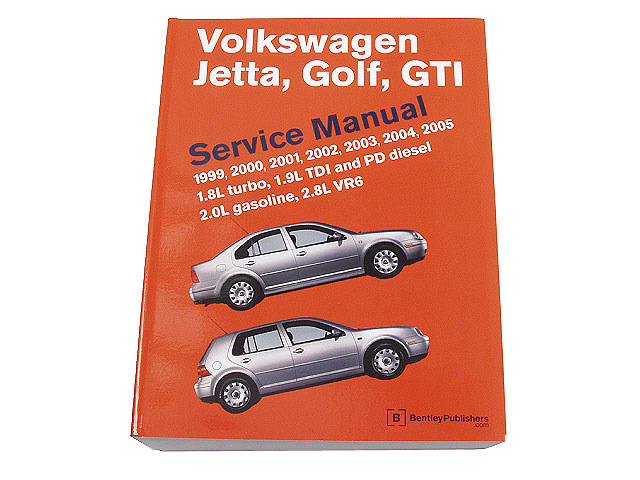 Vw golf vii mk7 2013-2018 gti gtd r gte handbook owners manual.