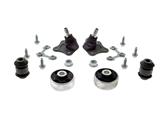 VWSUSP1KIT AAZ Preferred Suspension Kit; Contorl Arm Bushings and Ball Joints; KIT