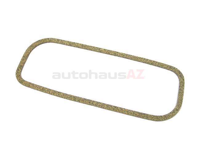 New Elring Klinger Engine Valve Cover Gasket 254304 021101481 Porsche Volkswagen