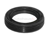 038103085C Victor Reinz Crankshaft Oil Seal; Front