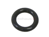 05080148AA Victor Reinz Coolant Temperature Sensor O-Ring