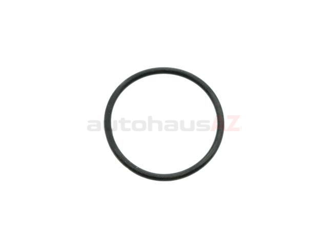 06B121119B Victor Reinz Thermostat Housing Gasket
