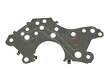 06E109139F Victor Reinz Timing Chain Tensioner Gasket