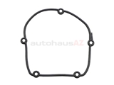 06H103483C Victor Reinz Timing Chain Case Gasket
