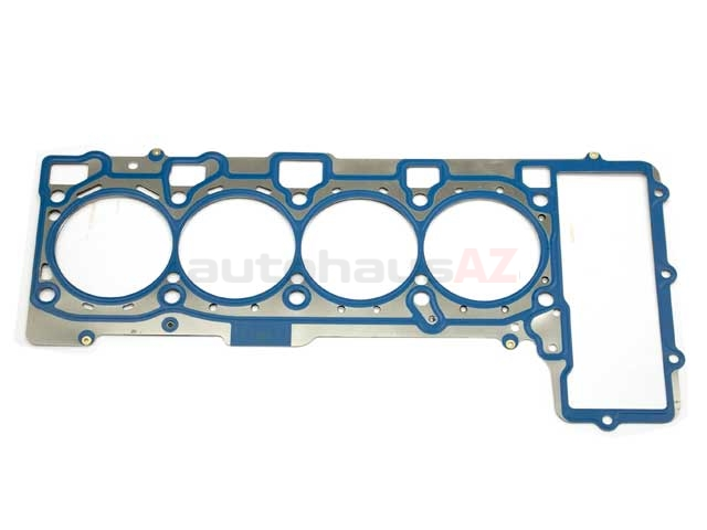 079103383AQ Victor Reinz Cylinder Head Gasket; Right