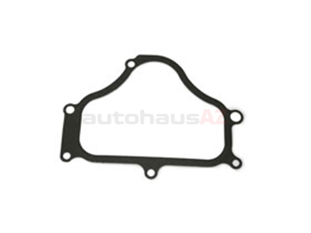 victor reinz 11127566281  701016900 timing cover gasket