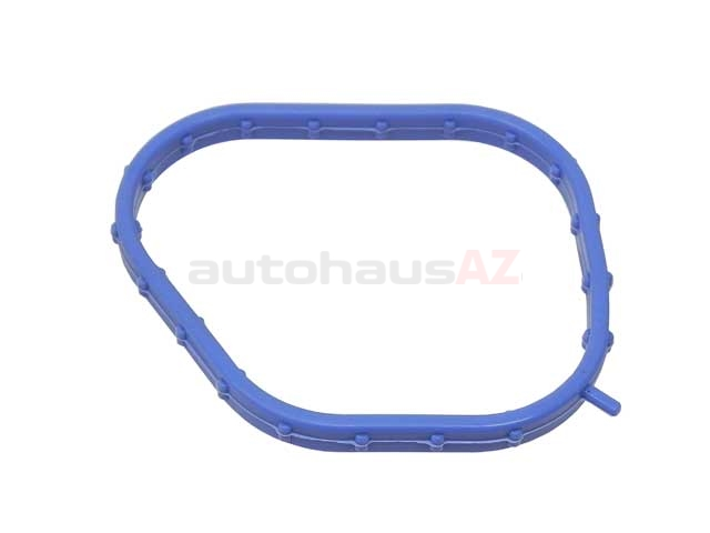 11518613803 Victor Reinz Thermostat Housing Gasket