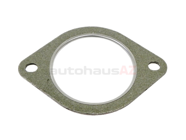 18307553603 Victor Reinz Exhaust Manifold Gasket; Cat to Center Pipe