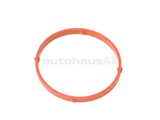 6420980180 Victor Reinz Fuel Injection Plenum Gasket; To Transverse Tube