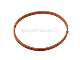 6420980280 Victor Reinz Throttle Body/Housing Gasket; To Transverse Tube