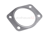 8642450 Victor Reinz Turbocharger Gasket