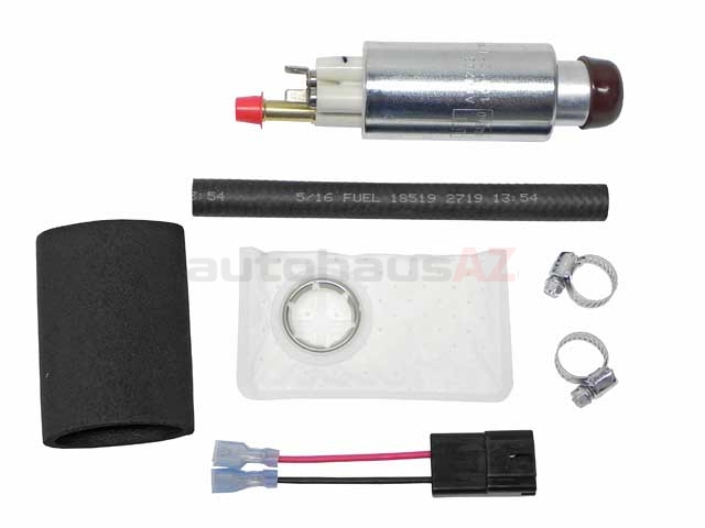 300710606 Walbro Fuel Pump