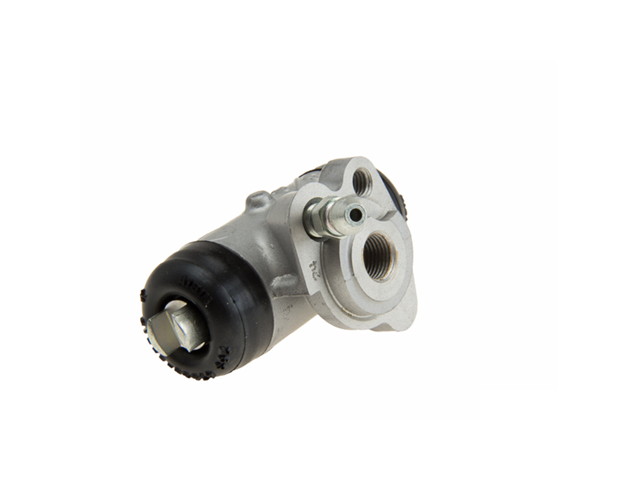 WCT075 Advics Drum Brake Wheel Cylinder