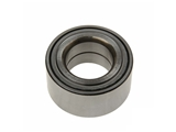 WE60366 BCA Wheel Bearing