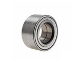 WE60379 BCA Wheel Bearing