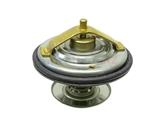 1002000715 Wahler Thermostat
