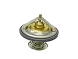 1153171095375 Wahler Thermostat; 75 Degree C