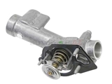 WH-12638186 Wahler Thermostat