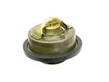 WH-27345987 Wahler Thermostat
