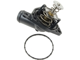 WHHNA78 Tama Engine Coolant Thermostat