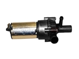 WPA0036 Rein Auxiliary Water Pump