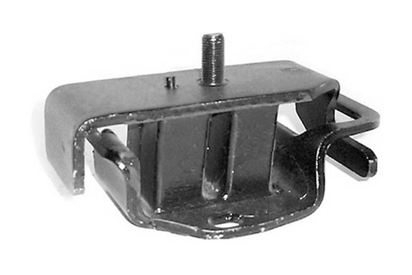 EM-8576 Westar Engine Mount; Front Left
