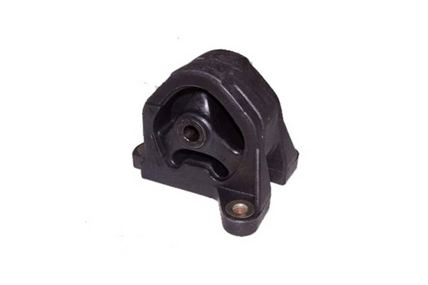 EM-9175 Westar Engine Mount; Rear