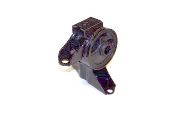 EM-9299 Westar Engine Mount; Front Right