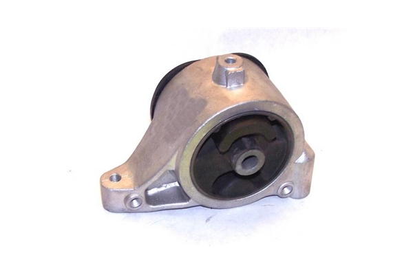 EM-9300 Westar Engine Mount; Rear