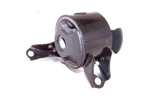 EM-9389 Westar Engine Mount; Front Right