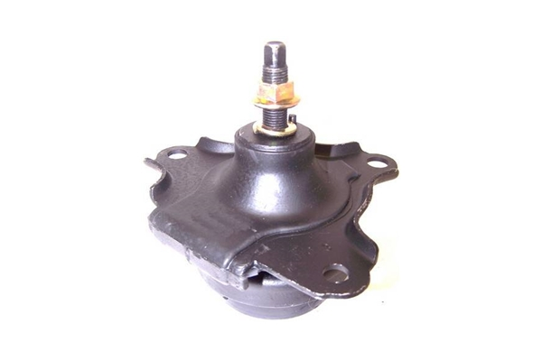 EM-9413 Westar Engine Mount; Front Right