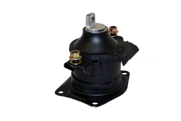 EM-9451 Westar Engine Mount; Rear