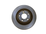 XR8027087 Genuine Disc Brake Rotor Set