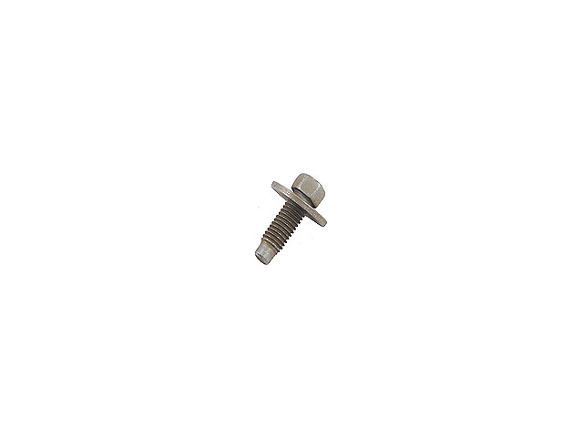XR87676 Genuine Drive Shaft Support Bolt