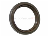01V409399A ZF Auto Trans Output Shaft Seal