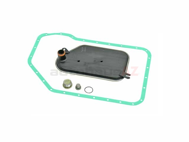 102043011 ZF Auto Trans Filter Kit